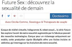 Cécilia_Commo_sur_Doctissimo-2.png