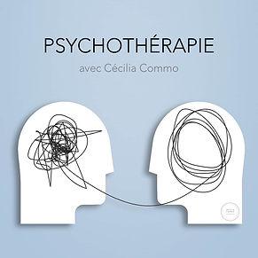 psychotherapie avec cecilia commo.jpg