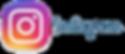 instagram-official.png