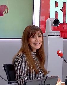 Cécilia Commo_RTL