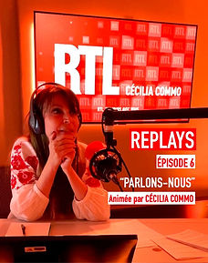 REPLAY RTL 6.jpg