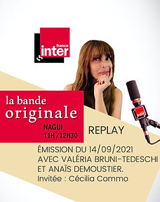 FRANCE INTER CECILIA COMMO.jpg