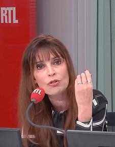 Cécilia Commo sur RTL.png