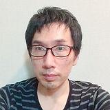 akio_ueda.JPG