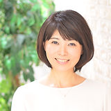 iwamotoのコピー.JPG