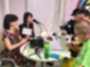 渋谷クロスFM1