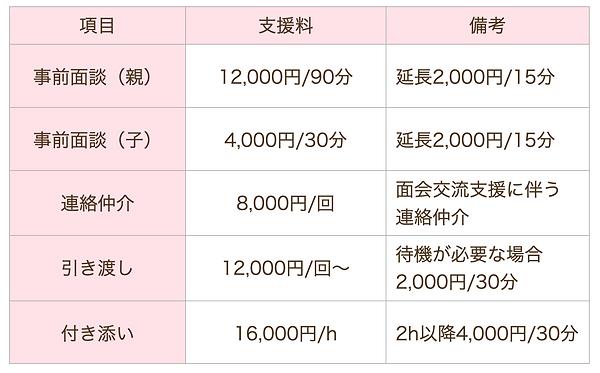 スクリーンショット 2021-08-24 9.34.34.png