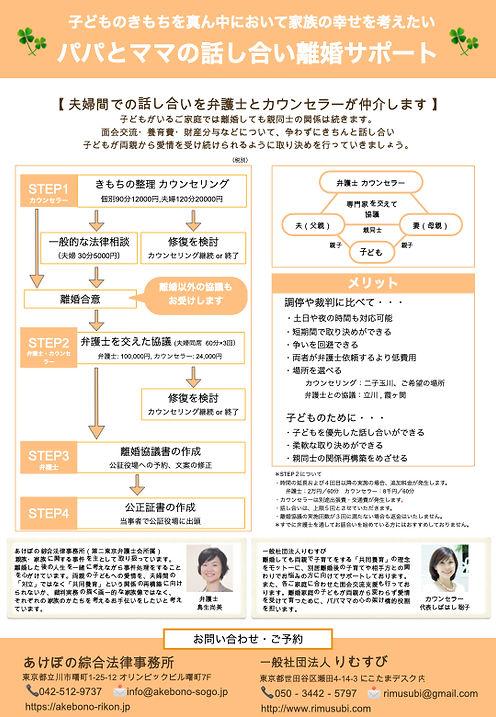 パパとママの話し合い離婚サポートrev6 (1).001.jp