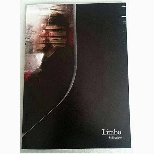 Limbo Book