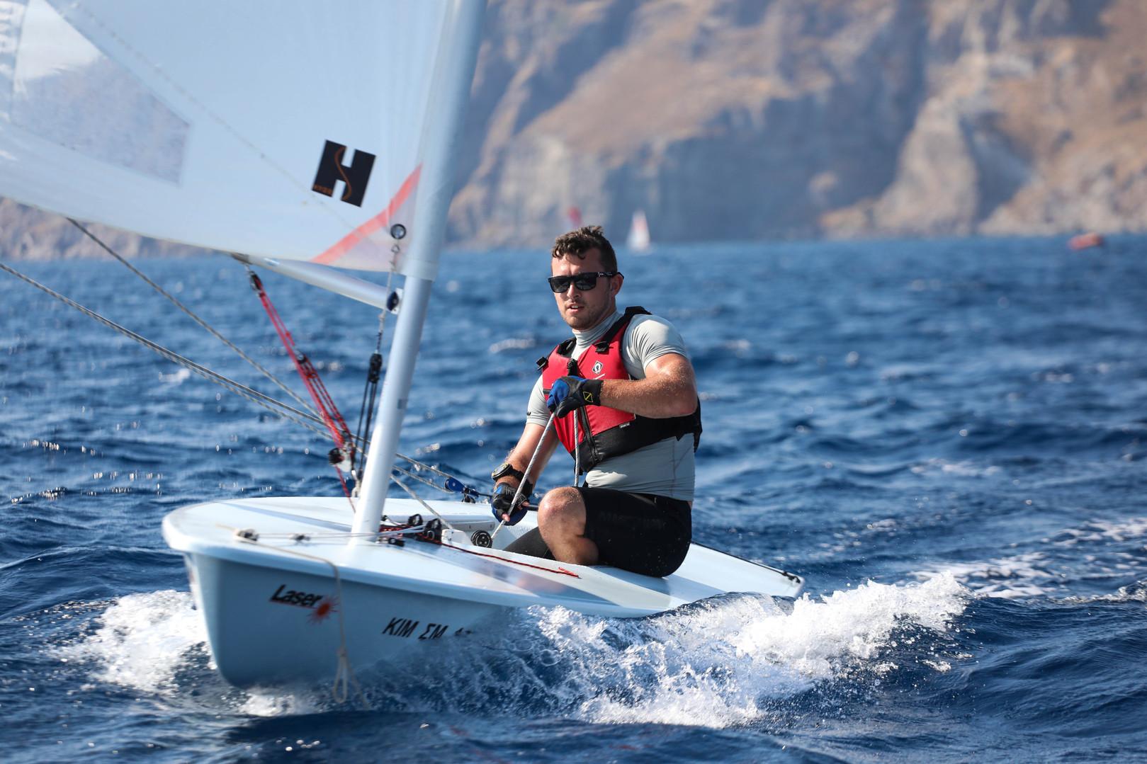 19 September 15-30-54 LYDIA_Sailing.jpg