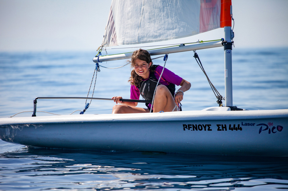 22 August 11-04-39 LYDIA_Sailing.jpg