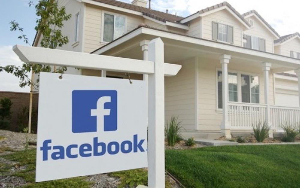 open-house-facebook-post