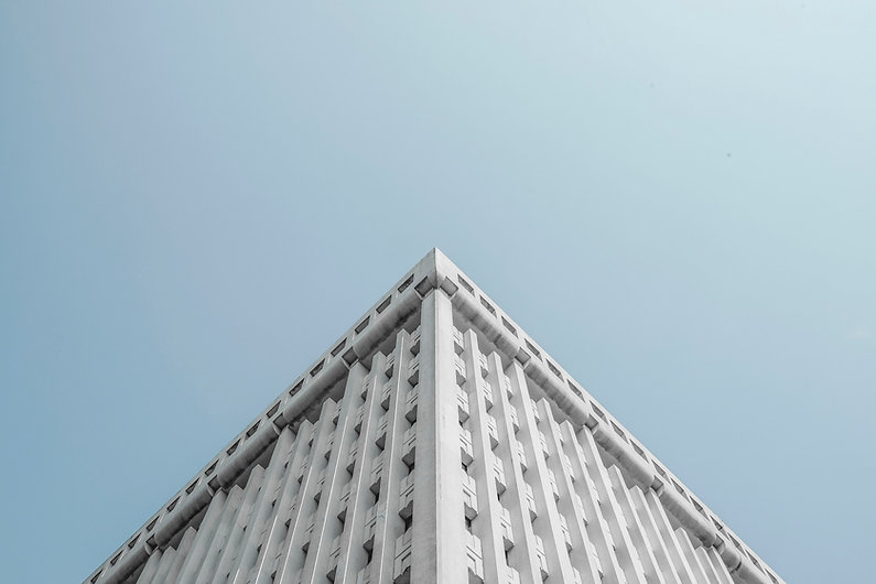white-concrete-building-2736834.jpg