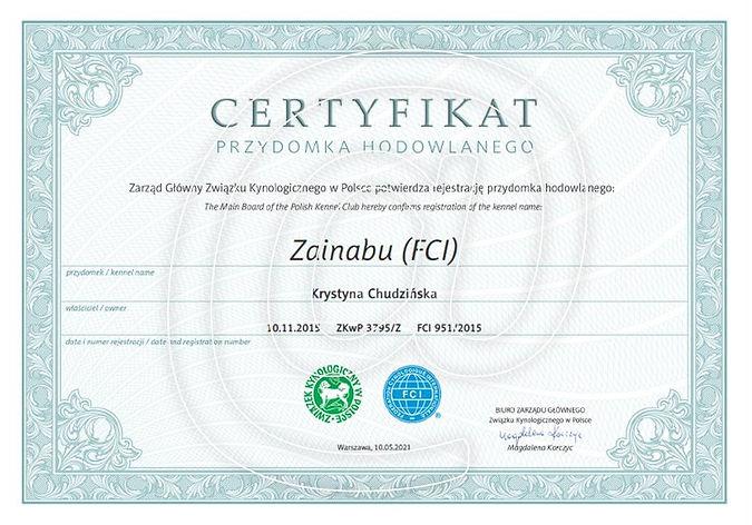 certyfikat - zainabu.jpg