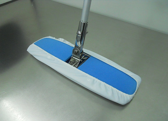 POLY MOP COVER
