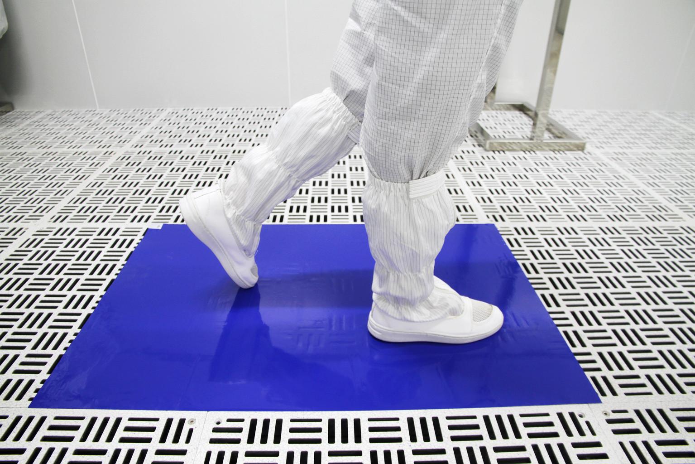 one step cleaner.jpg