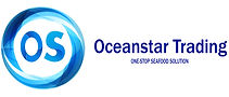 ost logo 2-100_edited.jpg