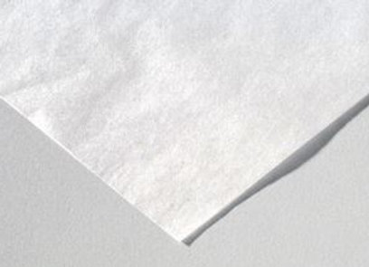 NON-WOVEN OPTIC WIPES