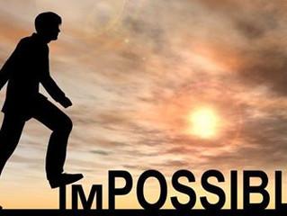 3 RITUALS TO GUARANTEE SUCCESS