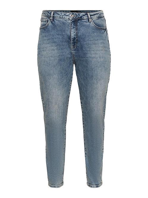 Mom jeans van Vero Moda