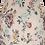 Thumbnail: Maxi-jurk met romantische bloemenprint