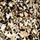 Thumbnail: Tuniek met kleine bow-tie