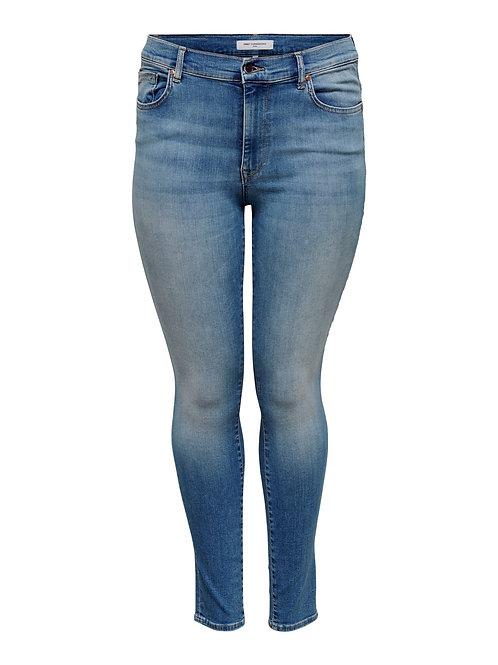 Skinny shape jeans Maya
