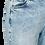 Thumbnail: Mom jeans van Zizzi