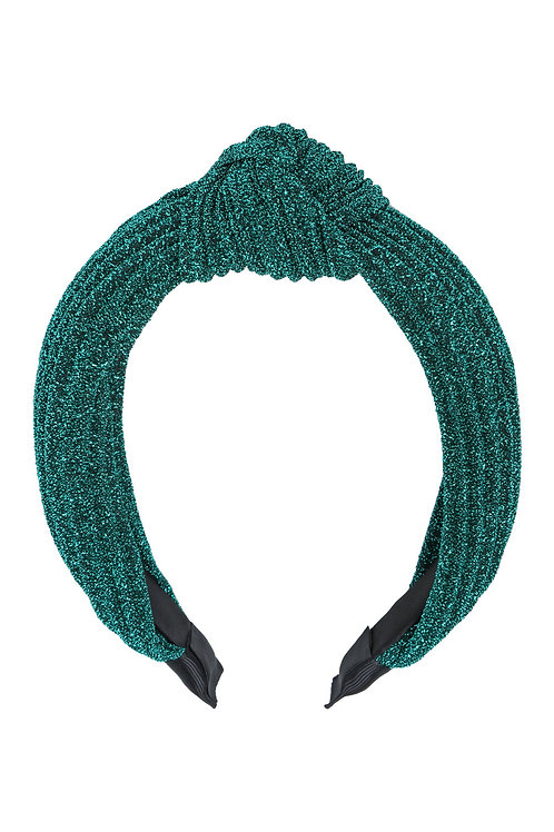 Sparkling haarbanden