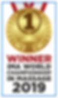 Winner Badge Portrait.jpg