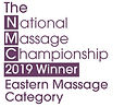 NMC_2019 Winner logo-Eastern.jpg