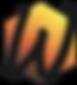 Logo Final V1.2.png