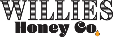 LogoTextv1.1nologo.png
