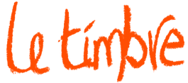 ORANGE LOGO_edited.png