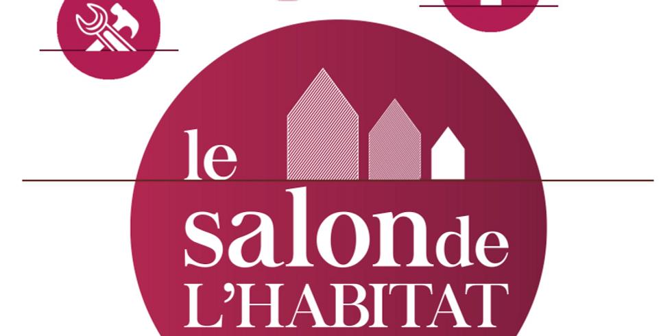 Salon de l'Habitat Martinique 16/20 Octobre 2019