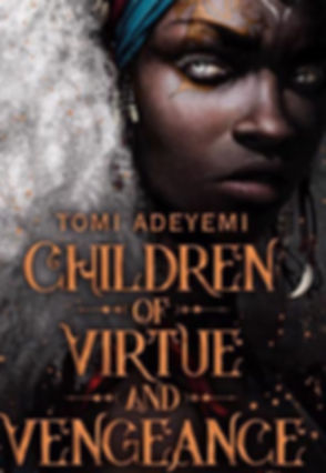 tomi adeyemi sequel_edited.jpg