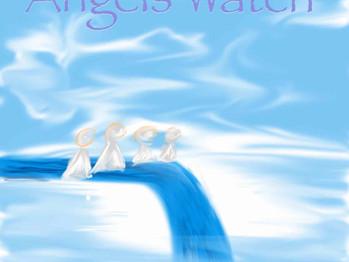 Angels Watch
