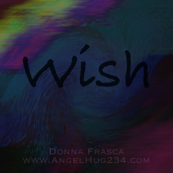 Can You Make A Wish?