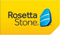 Rosetta Stone logo.PNG