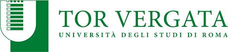 tor vegata uniroma2 logo.png