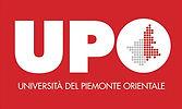 uniupo logo.jpg