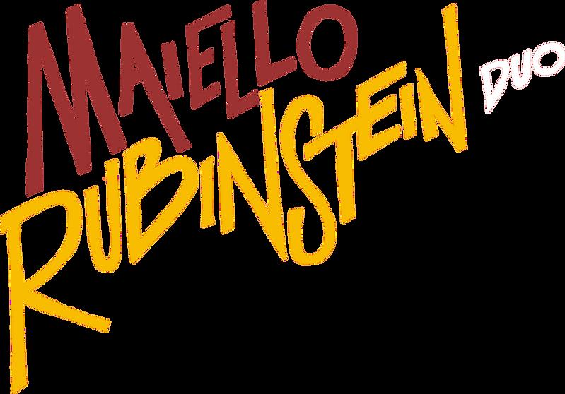 MaielloRubinstein_Text_NoTexture.png