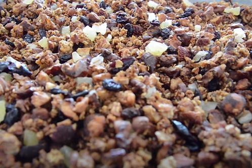Sivan's Granola