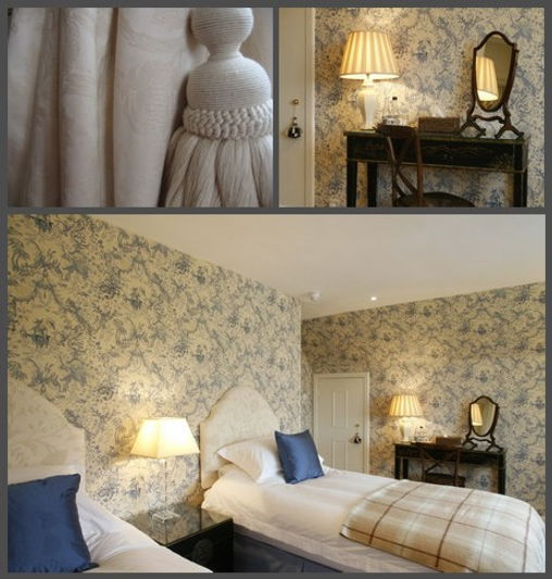 bedroom_gb.jpg