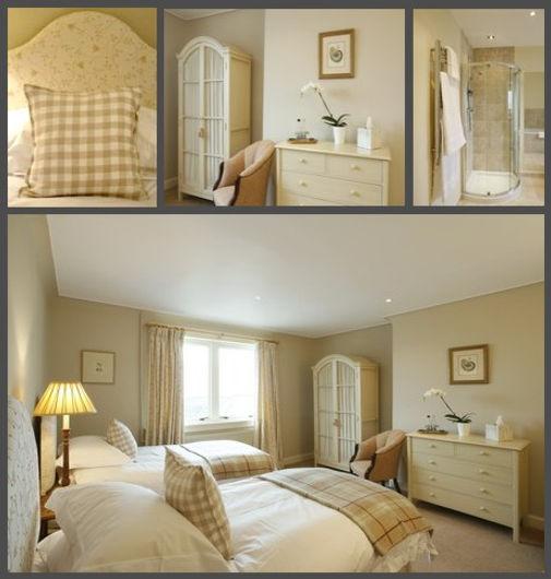 bedroom_pb.jpg