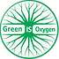 Logo_Green_Is_Oxygen.png