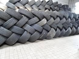 Altreifen Entsorgung (pro Reifen)