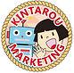 marketing-4.jpg