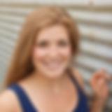 Gretchen head shot (1).jpg