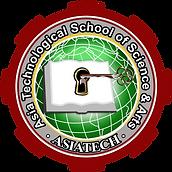 Asiatech-Logo-VECTOR2.png